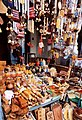 A shop in Shravanabelagola.jpg