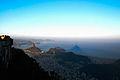 A sombra do Corcovado sob o Rio de Janeiro.jpg