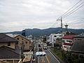 A street in Gotemba.jpg