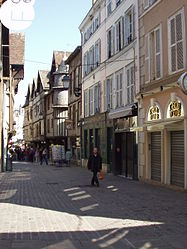 A street in Troyes France.jpg