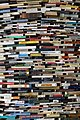 A tower of used books - 8449.jpg