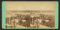 A view of Portland, from Robert N. Dennis collection of stereoscopic views.png