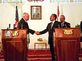 Aa salih with cheney.jpg