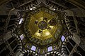 Aachen cathedral octagon ceiling.jpg