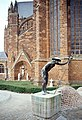 Aarschot-02-Onze Lieve Vrouwkerk-Sint-Jakob-2002-gje.jpg