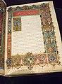 Ab urbe condita. Tit Livi (ca. 1479) 03.jpg