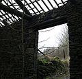 Abandoned Building (14) (12488450705).jpg