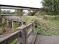 Abandoned Exit with Kudzu - panoramio.jpg