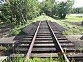 Abandoned Railway Darwin - panoramio (9).jpg
