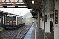 Abashiri Station04s3.jpg