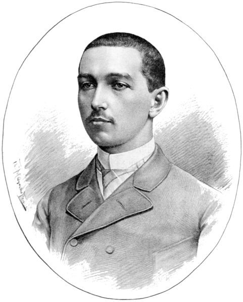 File:Abbas Hilmy 1892 Th. Mayerhofer.png