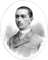 Abbas Hilmy 1892 Th. Mayerhofer.png