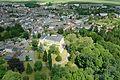 Abbaye de Breteuil vue du ciel.jpg