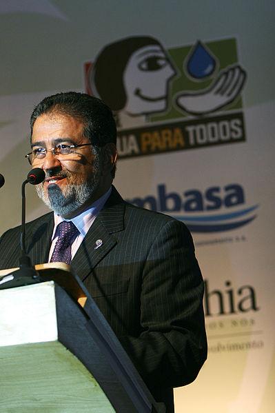 File:Abelardo Oliveira, presidente da Embasa.jpg