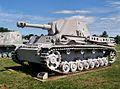 Aberdeen Tank-Museum-Heuschrecke-10.jpg