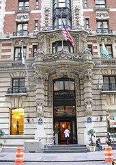 Manhattan Hotel Deals Cheap