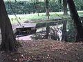 Abfluss Hannewackersee.JPG