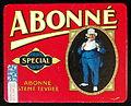 Abonné Special sigarenblikje met kleinhandelsprijs.JPG