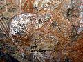 Aboriginal Art Australia(1).jpg