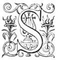 About - Le Décaméron du salon de peinture pour 1881-0047L.jpg