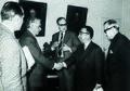 Abschluss des Vertrages zwischen Freudenberg und NOK 1960.jpg