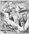 Absinthe (Monde illustré, 1883-08-18).jpg