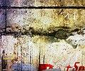 Abstrakt 1.jpg