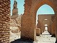 Abu-Dulaf-mosque-with-minaret-samarra.jpg