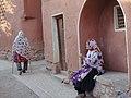 Abyaneh, Isfahan Province, Iran - panoramio (15).jpg