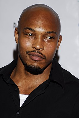sticky fingaz instagram