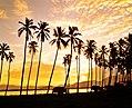 Acapulco, Guerrero (33136435292).jpg