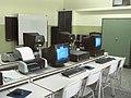 Achiras Escuela Sarmiento - panoramio.jpg