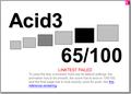Acid3 Konqueror svn791072.png