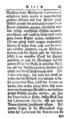 Acten-mäßige und Umständliche Relation von denen Vampiren oder Menschen-Saugern 045.png