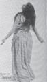 Actress Alice Fischer c. 1896 (studio portrait).png