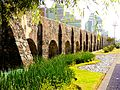 Acueducto, Avenida Chapultepec.jpg