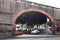Acueducto Santiago de Querétaro 2.jpg