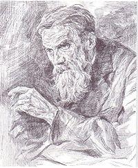 Adalbert Bezzenberger.JPG