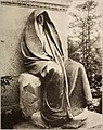Adams Memorial, by Augustus Saint-Gaudens.jpg