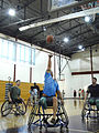 Adaptive Sports Give Wounded Warriors Confidence DVIDS272221.jpg