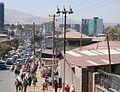 Addis Abeba03 (Sam Effron).jpg