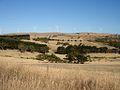 Adelaide Hills (3406024379).jpg