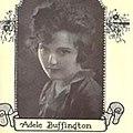 AdeleBuffington.1922.jpg