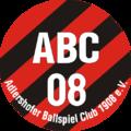 Adlershofer BC Logo.png