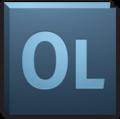 Adobe OnLocation CS5 icon.png