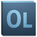 Adobe OnLocation CS5 icon.png