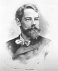 Adolf Liebscher