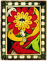 Adolf Wölfli Skt-Adolf-Thron -Flühe-Blume.jpg