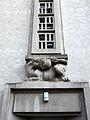 Adolfstraße 67 (Mülheim) Eingang.jpg