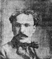Adolph Schellschmidt - 1900.png